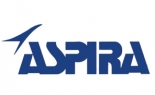 The ASPIRA Association